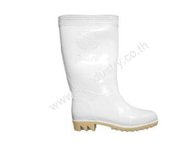 รองเท้าบูท-boot-1157-10