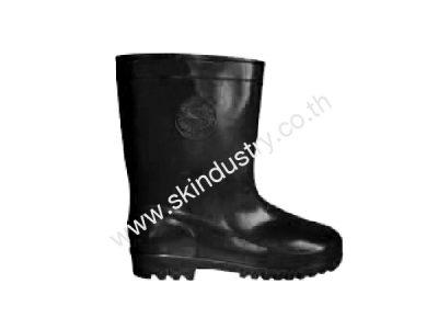 รองเท้าบูท-boot-2015