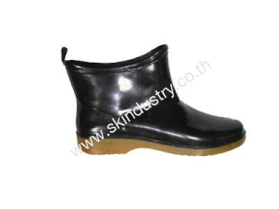 รองเท้าบูท-boot-4000C