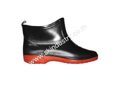 รองเท้าบูท-boot-4000CC