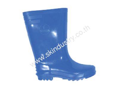 รองเท้าบูทboot-1122AA