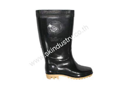 รองเท้าบูทboot-1157AA